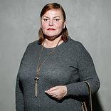 Наталья Толстых Дипломат Атташе.jpg