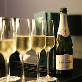Taittinger Horeca UP.jpg