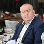 Юрий Горбань МБГ , Айгуль Озерова, дирек