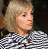 Лариса Жаркова Дипломат отель.jpg