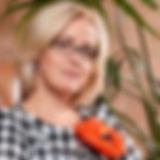 Елена-Меркулова Pir.jpg