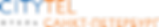 logo spb.png