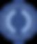 Лого ФРиО СЗ (новый).PNG