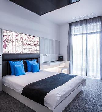 Voda Aquaclub Hotel UP.jpg