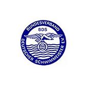Logo_bds.png