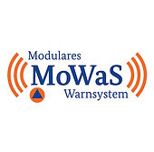 MoWaS_Logo_1181x490.jpg