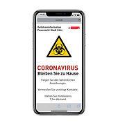 MobileWeb_Corona.jpg