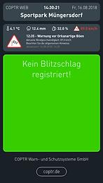 Bildschirmfoto 2020-11-12 um 12.40.50.pn
