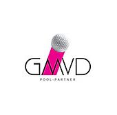 Logo_gmvd.png