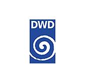Logo_dwd.png