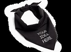black handkerchief.png