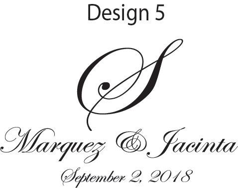 Handkerchief Design 5