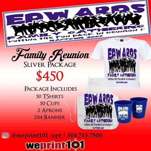 d9bf8cb66 We Print 101 NOLA - Custom Printed NOLA Style Items- Shirts, Hanks,etc