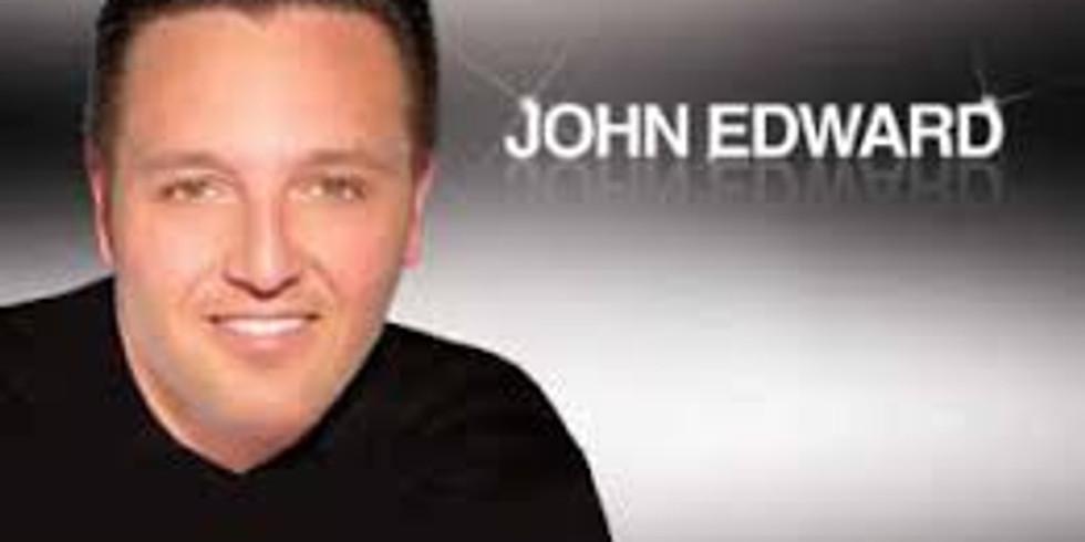 The John Edwards Show