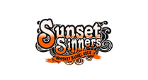 SS logo cutout.png