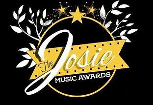 Josie%20Music%20Awards_edited.jpg