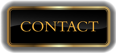Gold-Contact-Button.png