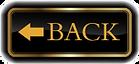 Back-GoldButton.png