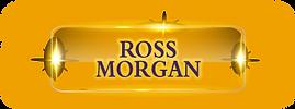 G_Glass-Rec-RossMorganCanada.png