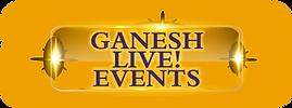 G_Glass-Rec-Ganesh-LIve-Gold.png