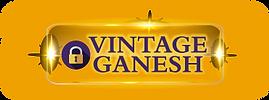 Vintage-Ganesh-Premium.png