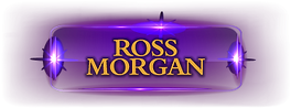 G_Glass-RossMorgan-Hover.png