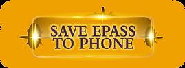 G_Glass-Rec-SaveEpassPhone.png