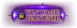Vintage-Ganesh-Premium-Hover.png