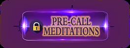 Precall-Meditations-Premium-Hover.png