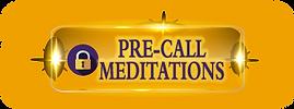 Precall-Meditations-Premium.png