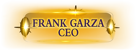 G_Glass-Rec-FrankGarzaCEO.png
