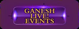 G_Glass-GaneshLive-Hover.png