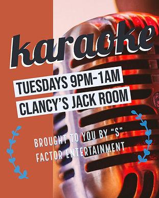 Karaoke in Jack Room._storiesjpg.jpg