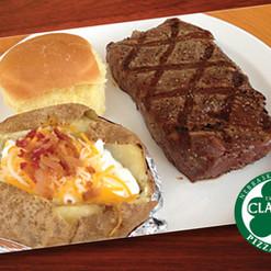 steak_1000x650.jpg