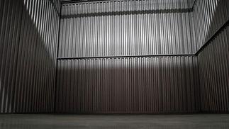 heated storage.jfif