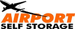 airportstorage logo 2.eps.jpg