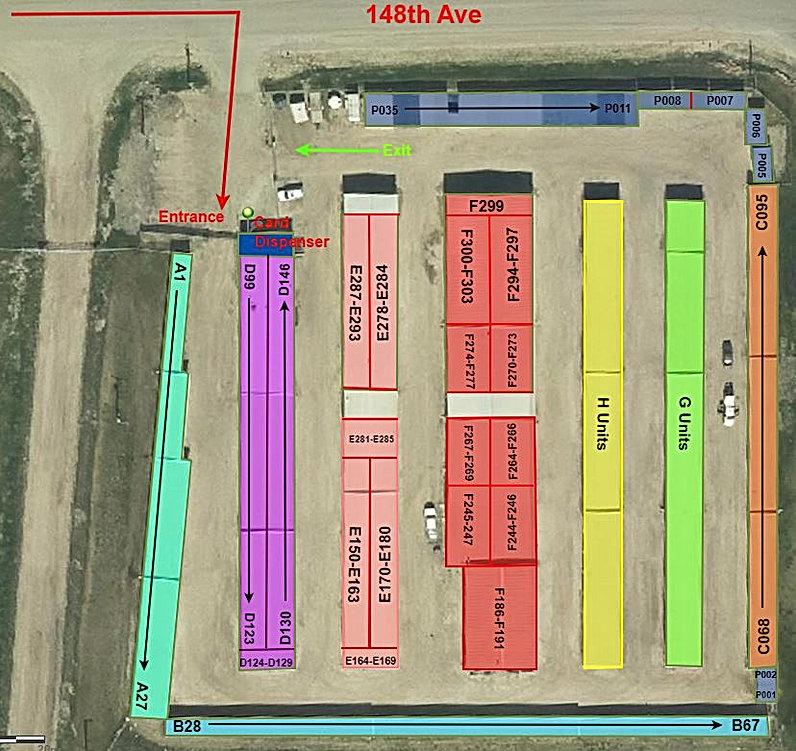 Grande Prairie Self Storage.JPG