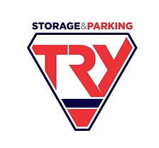TryStorage%20Logo_edited.jpg