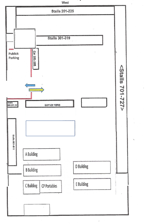Leduc Self Storage Map PDF.png