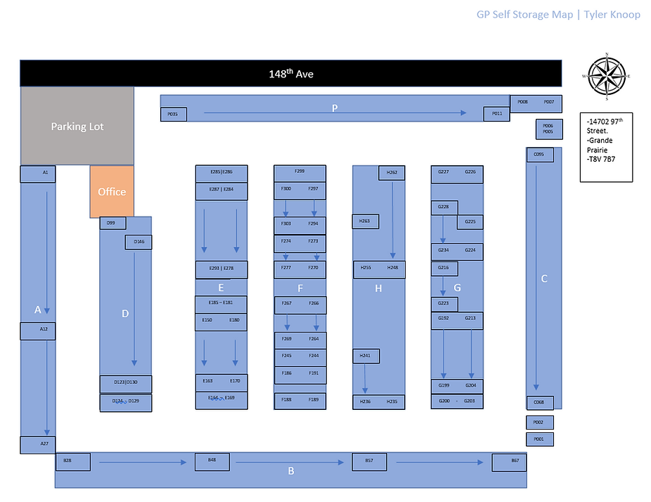 GP Facility Map PDF.png
