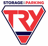 Try Storage Logo Large.png