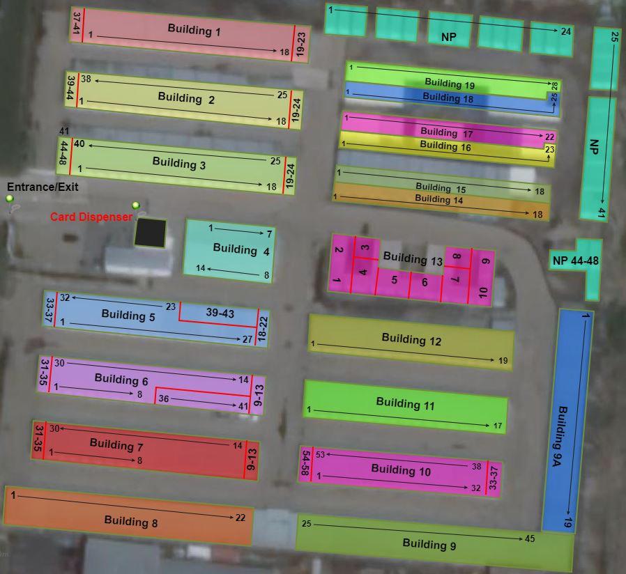 Airport Self Storage.JPG