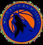 Wolves Logo 1 (no background).png