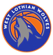 Wolves Logo 1 (no background).png