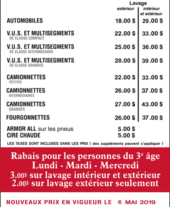 prix2019-2.png