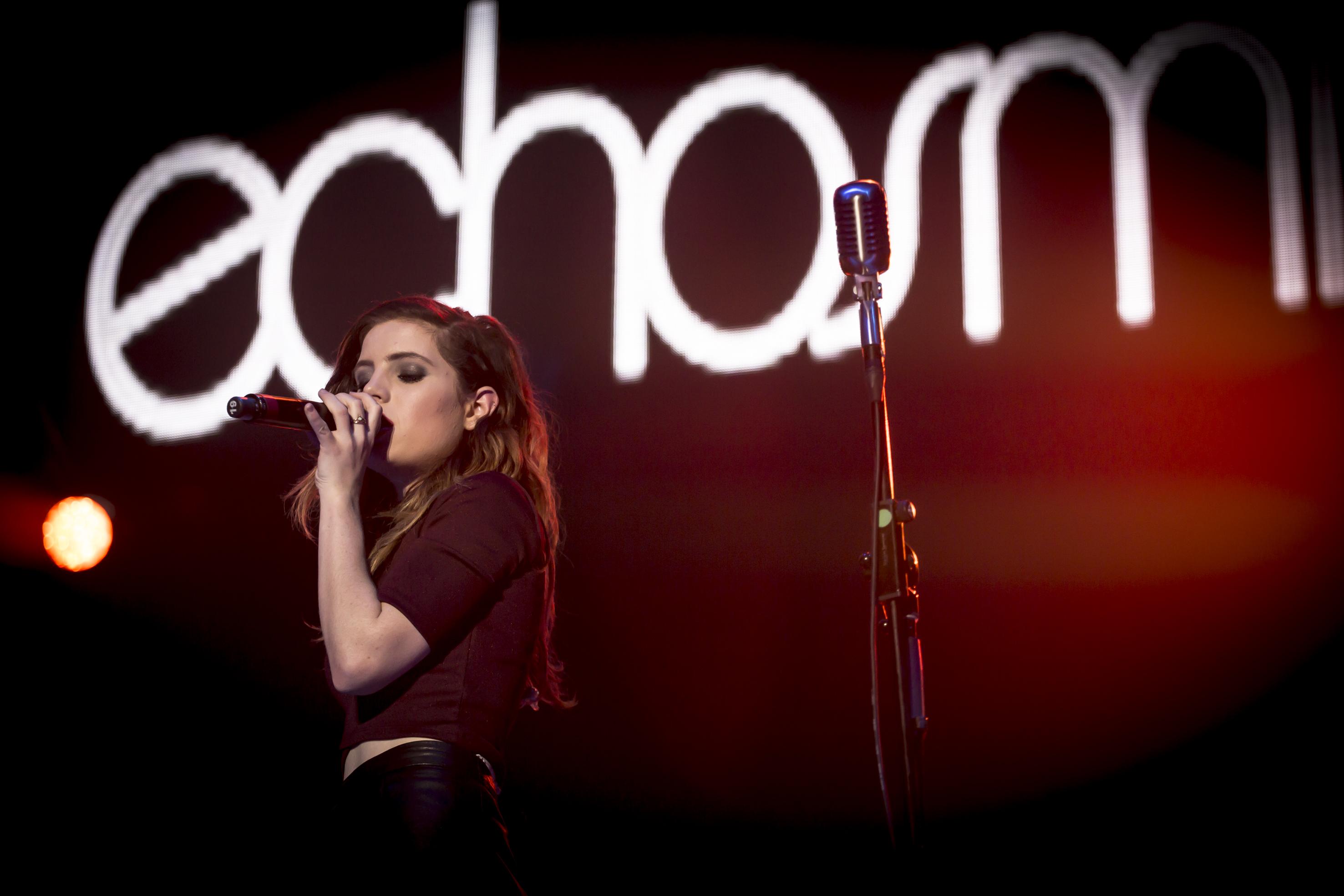 Echosmith