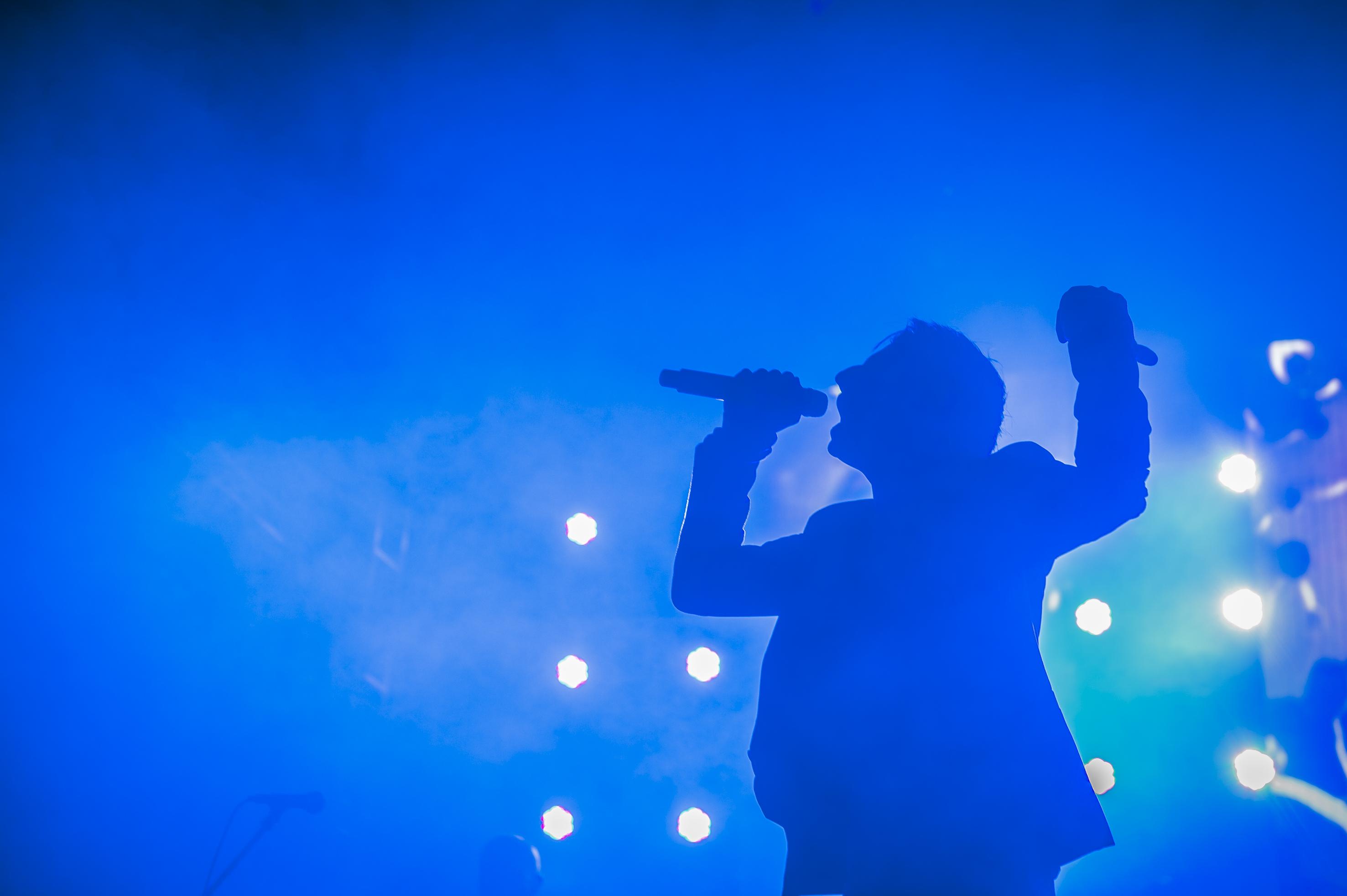 concert 2016-215