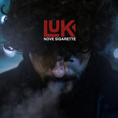 nove-sigarette.jpg