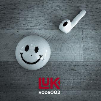LUK Voce002jpg