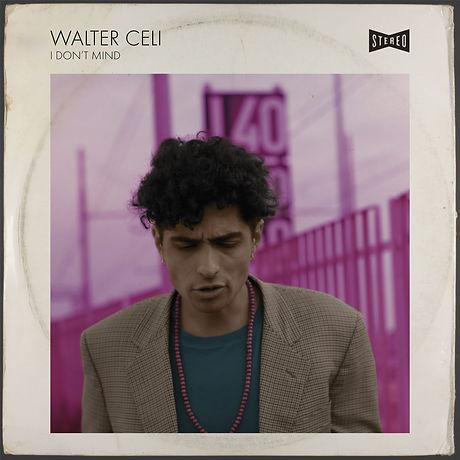 Walter Celi- I don't mind.jpg